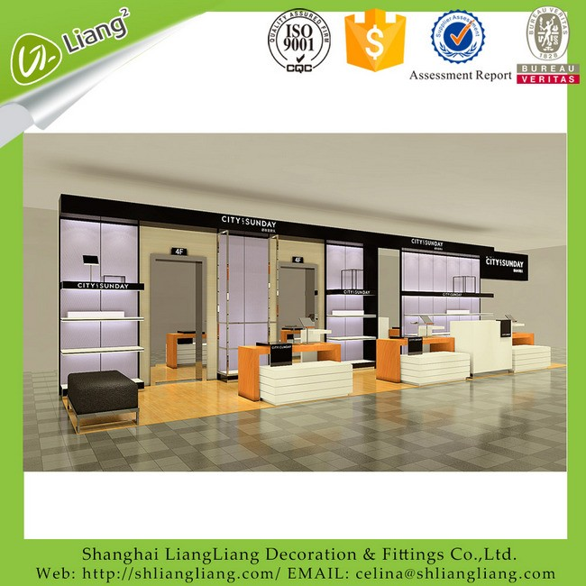 Laptop Showroom Design Suppliers And Manufacturers At Alibaba
