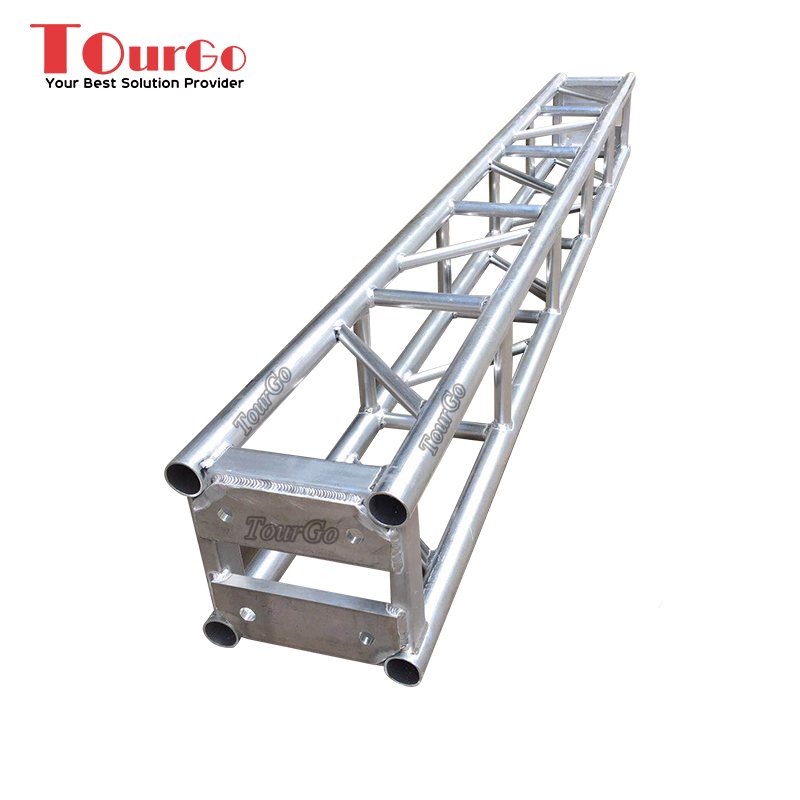 Tourgo Heavy Duty Aluminum Tomcat Truss,Thomas Truss For Sale - Buy Thomas  Truss For Sale,Tomcat Truss,Aluminum Truss Product on Alibaba com