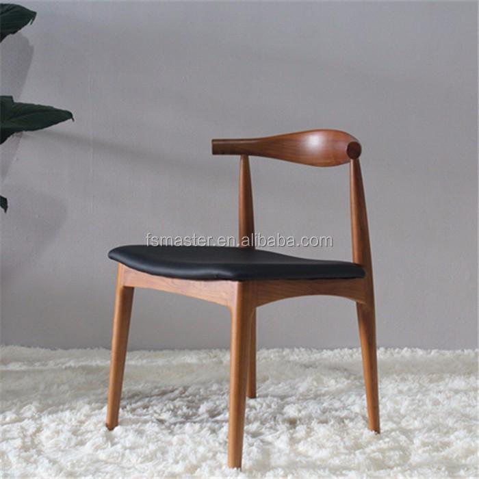 wohnzimmer m bel massivholz replica hans wegner stuhl holzstuhl holzst hle produkt id. Black Bedroom Furniture Sets. Home Design Ideas