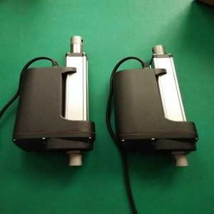 Dc Actuator-Dc Actuator Manufacturers, Suppliers and Exporters on