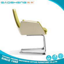 Made in china low price ISO14001 certificate office chair ergonomic