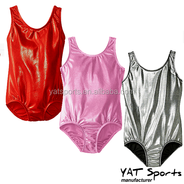 Dancewear jumpsuit Costumes cheerleading uniforms wholesale adult girls gymnastics leotards