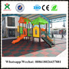 /product-detail/rubber-floor-mat-safety-rubber-manufacturer-playground-tiles-qx-137a-60617873897.html