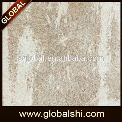 sand stone look porcelain tile,tile kitchen,ceramic tiles