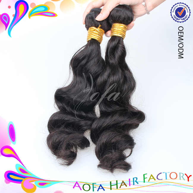 Top quality tangle free body wave cambodian hair raw unprocessed virgin