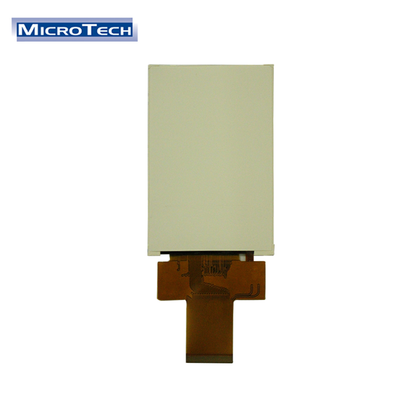 MTF0350HT-06(alibaba-4).jpg