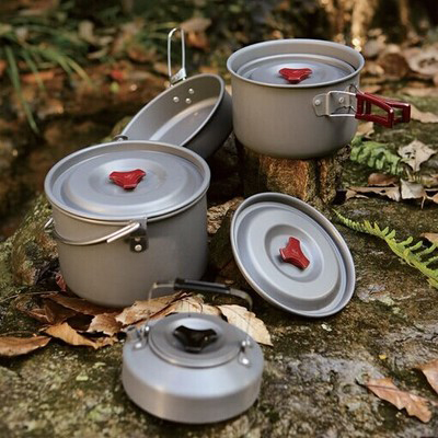 Camping Kitchen Store