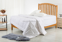 wholesale Australia famous brand wool quilt with competitive price