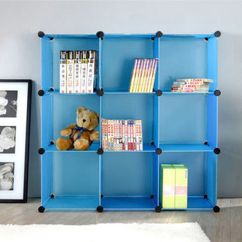 shelves bookcase bookcases fantastic ideas plastic bookshelves tier