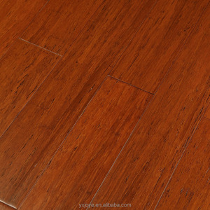 Cherry Bamboo Flooring, Cherry Bamboo Flooring Suppliers and ...