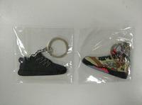 2016 cheape price wholesale air nike jordans sneakers shoes kerings men's air jordan basketball shoes keychains custom
