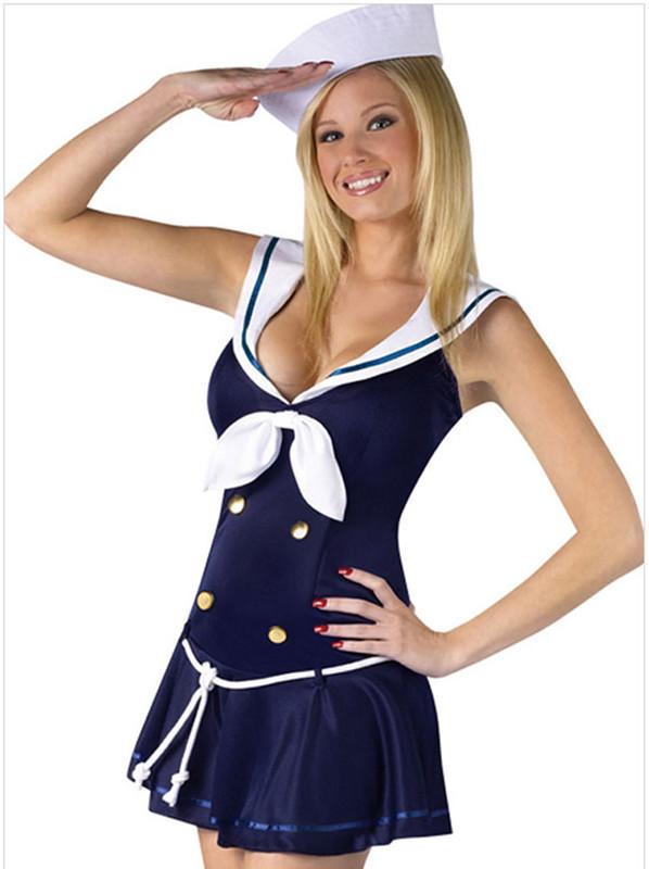 sailor uniforms for sale union sailor civil war uniform