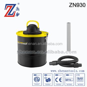 Clean Fireplace Hot Ash Vacuum Cleaner Industrial Oil Vacuum ...
