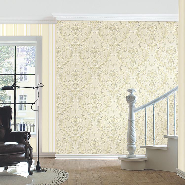 Home decotative home interior dekoration moderne wand papier für ...