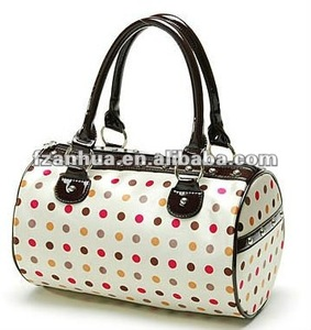 Cheap most popular famous brand name handbags