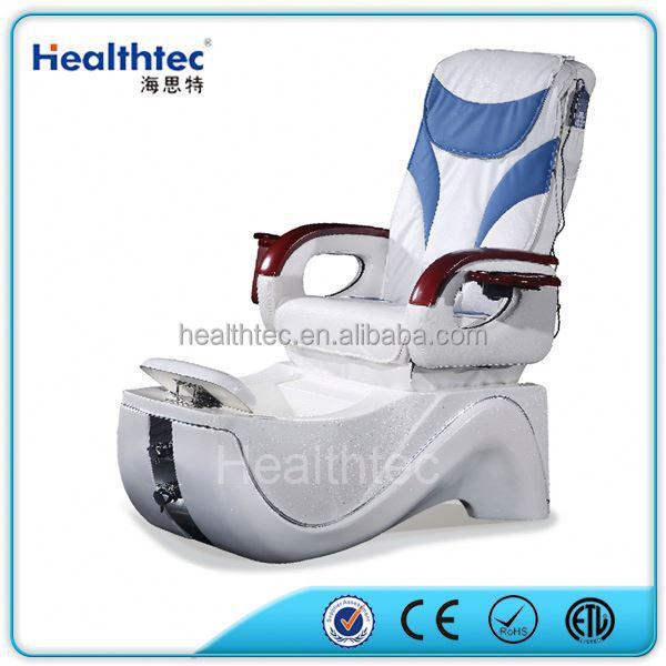 new health care foot spa