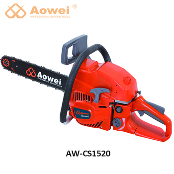 Best Professional Cs1520 2 Stroke Oil Mix Chainsaw - Buy 2 Stroke Oil  Mix,Best Professional Chainsaw Product on Alibaba com