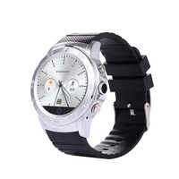 Hot selling beautiful original design smart watch with heart rate monitor