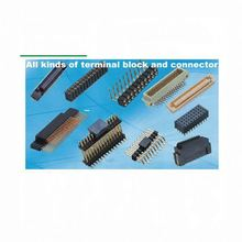 Erni connector manufacturer/supplier/exporter - China ULO Group