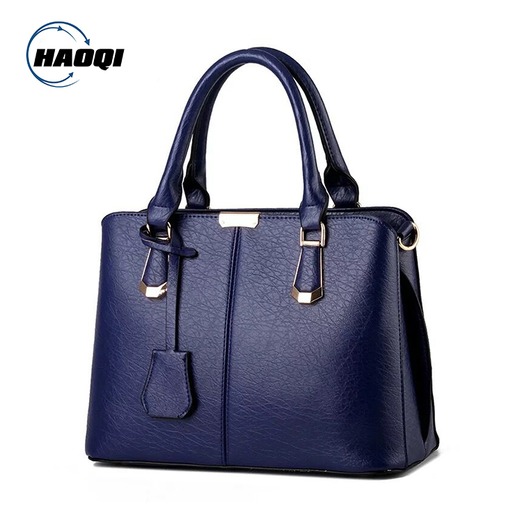 Alibaba China wholesale women <strong>bag</strong> With Promotional Price