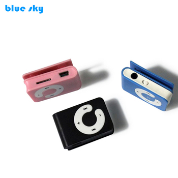 Promote Sport Wireless Mp3 Music Player With Mp3 Arabic Song Download - Buy Mp3  Arabic Song Download,Sport Mp3 Player Manual,Sport Mp3 Music Player Manual  Product on Alibaba.com