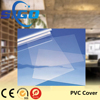 SIGO High quality PVC coated polyester fabric,PVC tarpaulin covers,tarpaulin roll