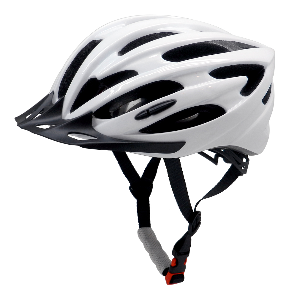 Best-Road-Bike-Helmet-2019