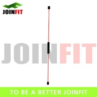 JOINFIT Professional Personal training Fitness Vibration Bar