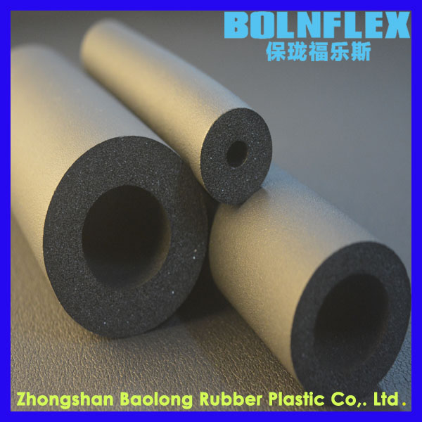 air conditioning pipe insulation. heat resistant air conditioning insulation material pipe e