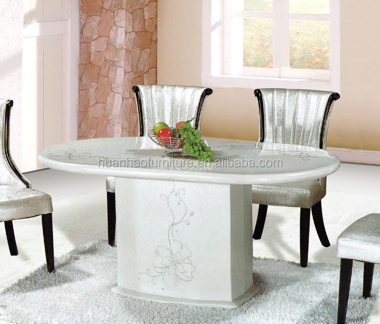 Latest dinning tables interior design ideas for Latest dining table designs
