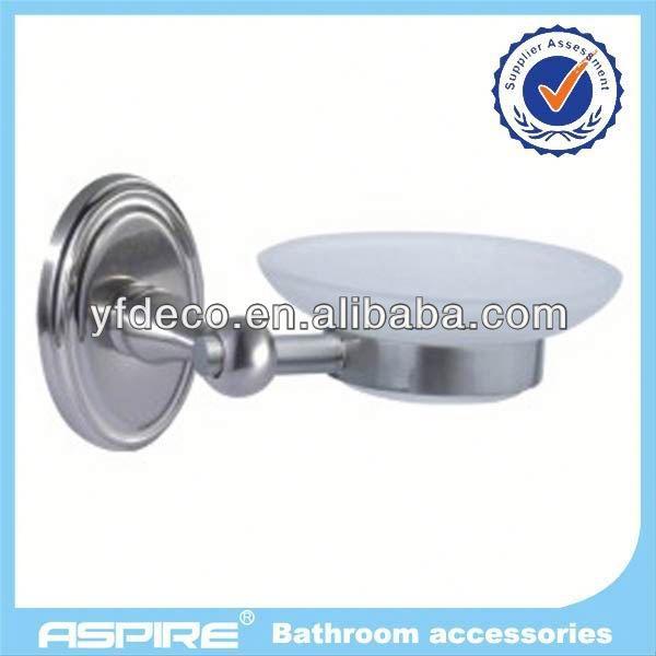 Pakistan Bathroom Sanitary Fittings Pakistan Bathroom Sanitary