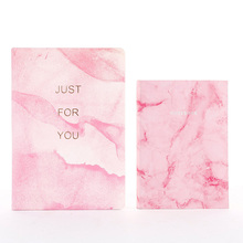 Professionelle notebook fashion high quality kids school supplies
