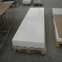 400 colours Acrylic Solid Surface/Solid Surface Artificial Stone/100% Pure Blend Acrylic Solid Surface