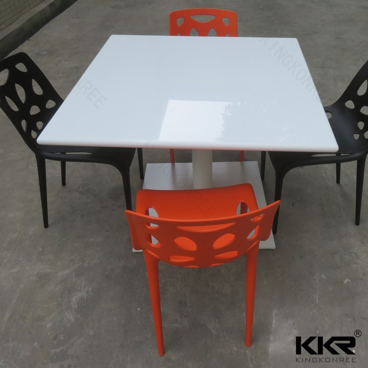 Round Chess Table, Round Chess Table Suppliers And Manufacturers At  Alibaba.com
