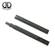 Oem service professional telescopic hardware slider drawer channel