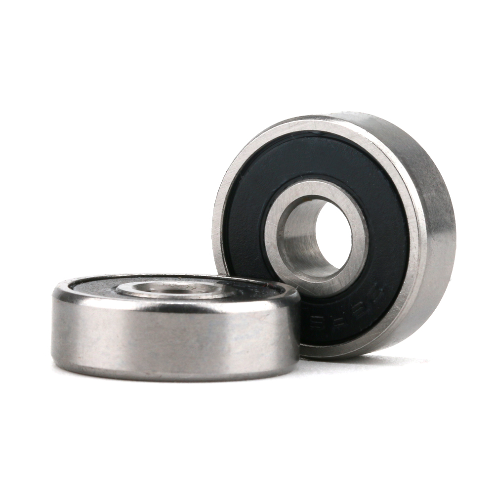 synthetic oiled and dual sealed <strong>bearing</strong> 627s mini <strong>bearing</strong> 7x22x7