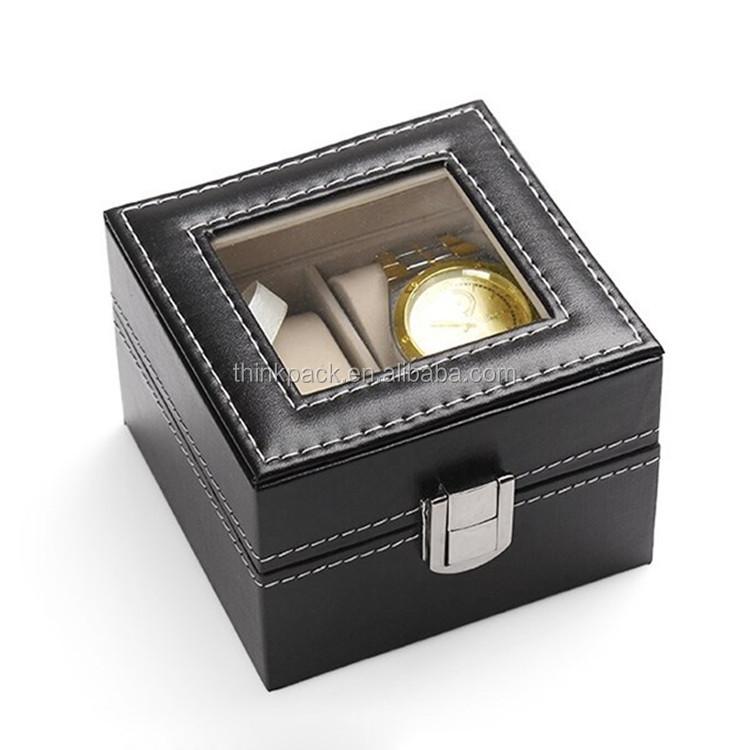 de luxe en bois pr puce montre bo te coffret caisse montres id de produit 60536883928 french. Black Bedroom Furniture Sets. Home Design Ideas