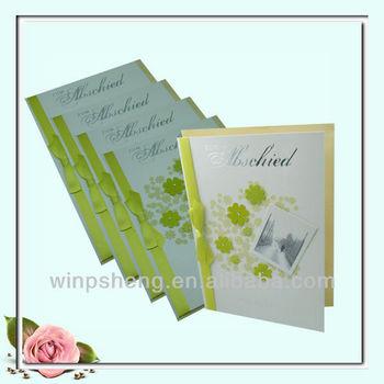 Bon voyagehandmade beautiful greeting cards buy beautiful bon voyagehandmade beautiful greeting cards m4hsunfo