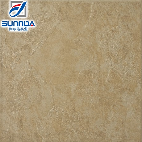 30x30 40x40 light green color rustic tiles floor ceramic wear resistant non slip kitchen foshan tile