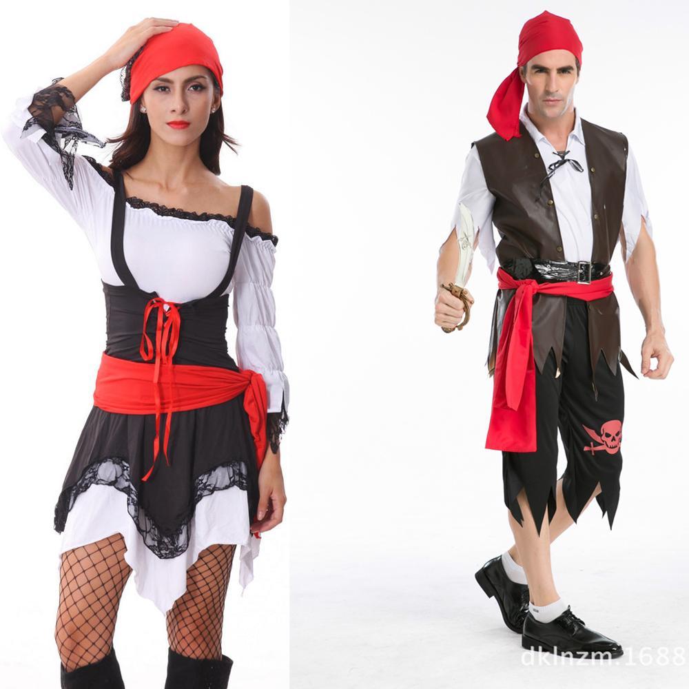 cheap powerpuff girls costumes adult, find powerpuff girls costumes
