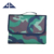 Extra Large Picnic & Outdoor Blanket Water-Resistant Handy Mat Tote Spring Summer for the Beach Camping on Grass