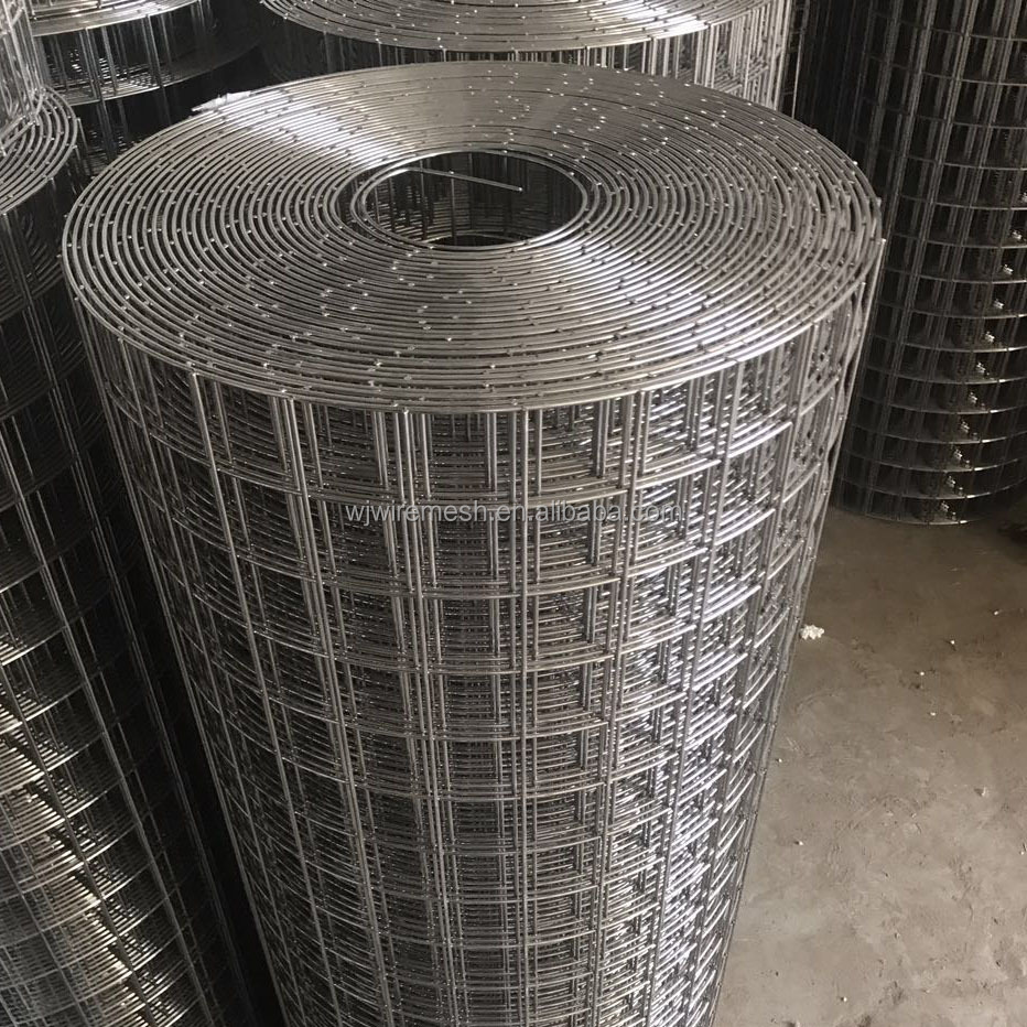 Lowes Wire Roll Cage Wholesale, Wire Roll Cage Suppliers - Alibaba