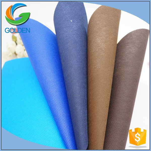 spunbond non-wovens face mask raw material SMS nonwoven fabric for medical product materials