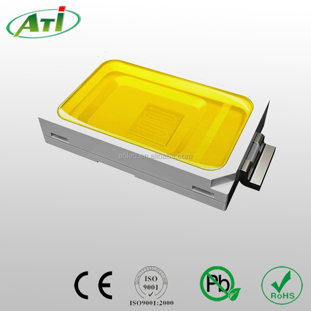 5630 Smd Led,0.5w Smd 5630 Led Chip,3 Years Warranty Time