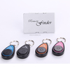 /product-detail/4-in-1-remote-control-key-finder-anti-lost-key-locator-60746108225.html