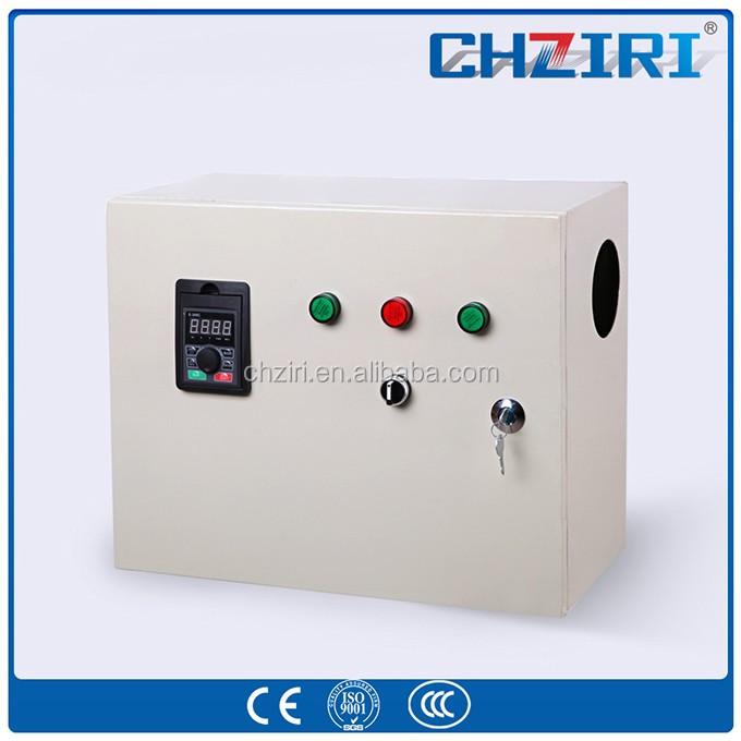 Low Voltage Electric Motor Control Box,Inverter Control Cabinet ...