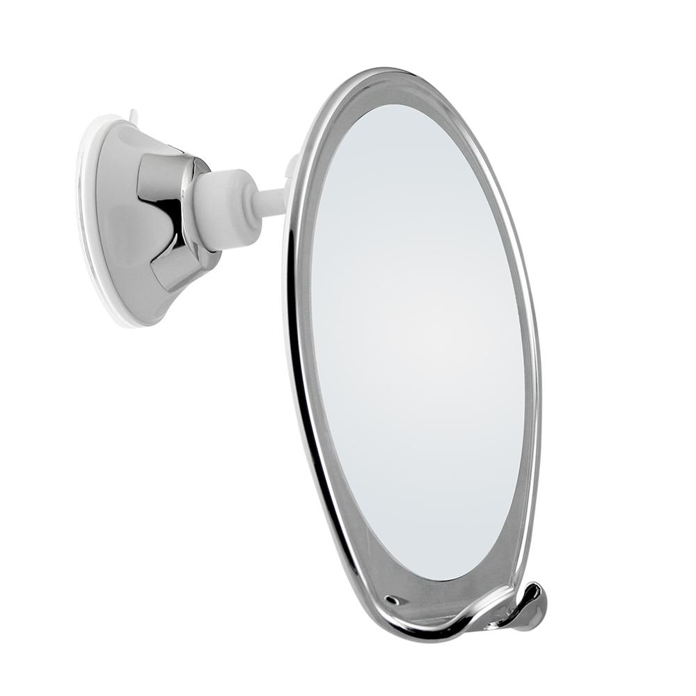 azino mobile новое зеркало