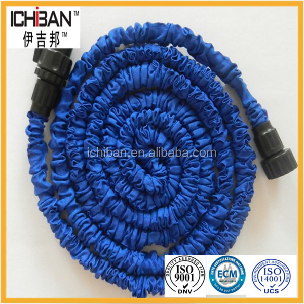 Made in china epdm hydraulic rubber hose braided high quality washing machine pipes/hoses