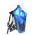 Production spot waterproof dry bag and backpack waterproof bag