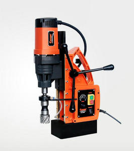 SCY-68HD CAYKEN Magnetic Drill Machine 68mm Hollow Drill for sale